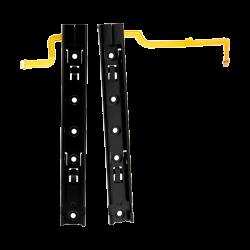 JoyCon Metal Slider